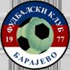 FK_Barajevo