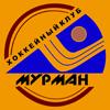 logo murman