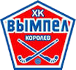 Vympel_Korolev