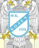 FK_Bolec