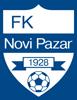 FK_Novi_Pazar