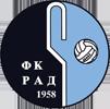Rad_Beograd