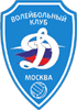 VC_Dynamo_Moscow
