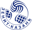 VC_Zenit_Kazan