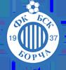BSK_Borca