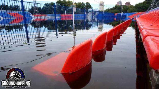 наводнение 1