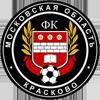 FK_Kraskovo