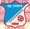 FK_Sloga_Cirikovac