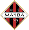 Macva_Sabac