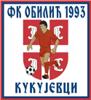 Obilic_Kukuevci
