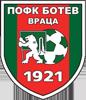 2Botev