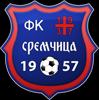 FK_Sremcica