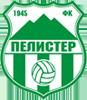 Pelister_Bitola