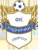 Radnicki_Pirot