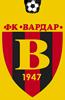 Vardar_Skopje