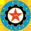 borac_cacak