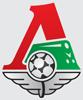 FC_Lokomotiv