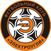 FK_Elektrougli