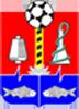 FK_Kupavna