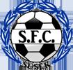 FK_Susek