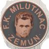 Milutinac_Zemun