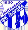 Morava_Zitkovac