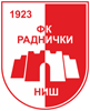 radnicki_nis