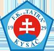 Tatra_Kysac