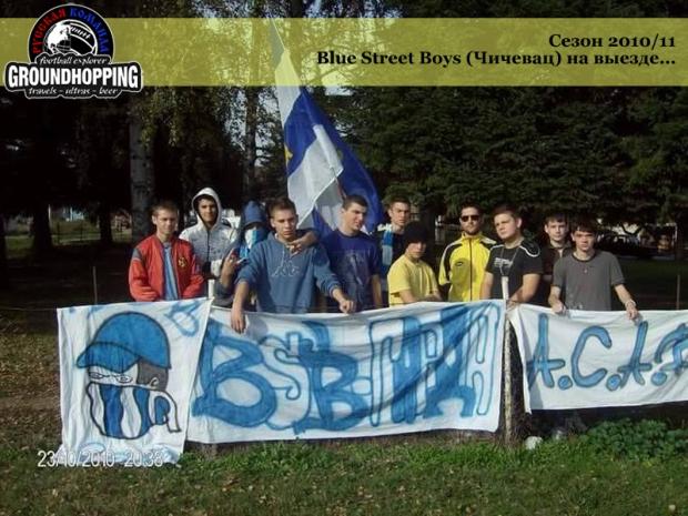 Blue_street_boys
