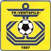 FKVentspils