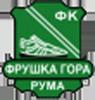 Fruska_Gora_Ruma