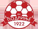 Podrinje_Macvanska_Mitrovica