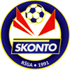 Skonto_Riga