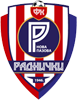 radnicki_nova_pazova
