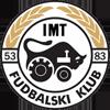 IMT_Novi_Beograd
