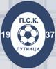 PSK_Putinci