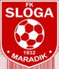 Sloga_Maradik