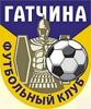 Gatchina