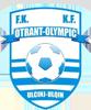 Otrant_Olympic