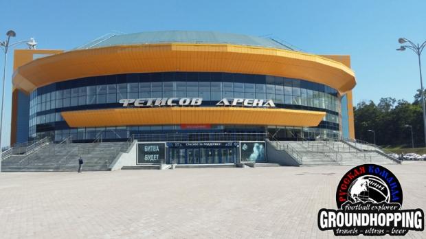 02 fetisov-arena