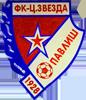 Crvena_Zvezda_Pavlis