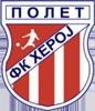 heroj_polet_jajanci