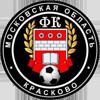 Kraskovo
