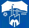 OFK_Mladenovac