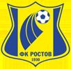 Rostov.svg
