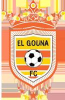 el-guna-logo