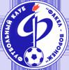 Logo_fakel-voronezh