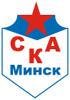 SKA-Minsk