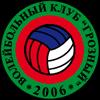 VC_Grozny_Logo