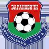 Baranovichi_logo